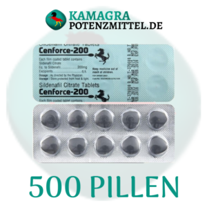 Cenforce 200mg kaufen